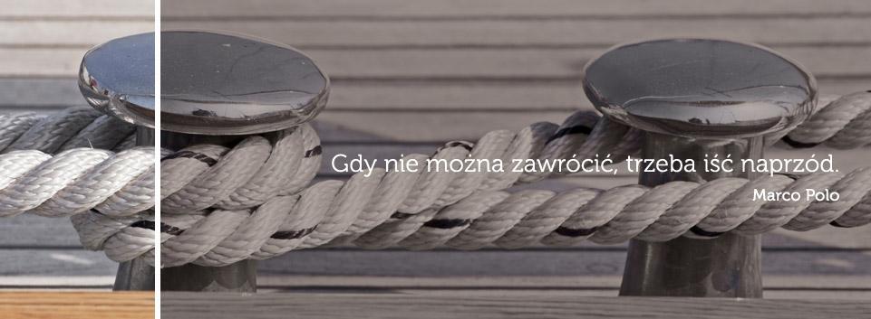 img_kontakt